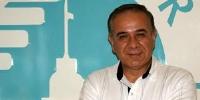 Prof.Dr. Mithat Baydur