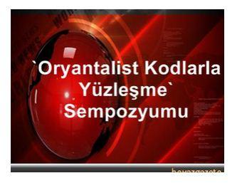 Beyazgazete.com haberi