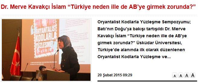Sakarya54.net Haberi