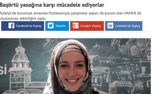 Grigazete.com Haberi